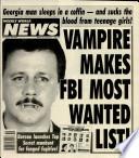 20. joulukuu 1994