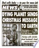2. tammikuu 1990