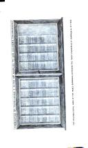 Sivu 246