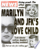 18. joulukuu 1990