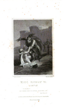 Sivu 212