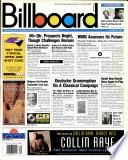 30. elokuu 1997