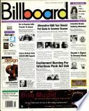 13. huhtikuu 1996