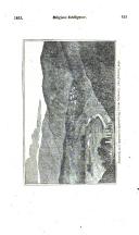 Sivu 235