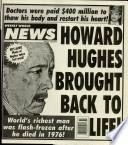 21. joulukuu 1993