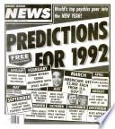 22. lokakuu 1991