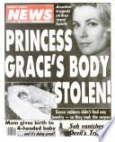 11. joulukuu 1990