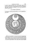 Sivu 451