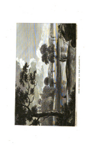 Sivu 264