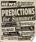 5. toukokuu 1992