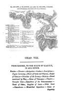 Sivu 277