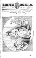 Sivu 185