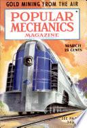 maaliskuu 1938