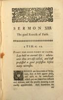 Sivu 269