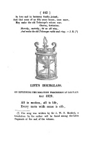 Sivu 163