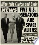 3. marraskuu 1992