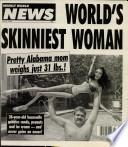 6. heinäkuu 1993