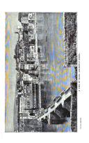 Sivu 436