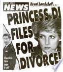 30. heinäkuu 1991