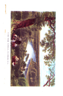 Sivu 116