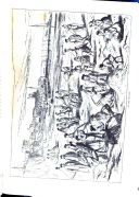 Sivu 97