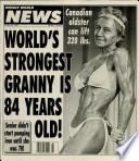 20. lokakuu 1992