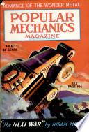 helmikuu 1936