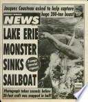 24. elokuu 1993