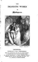 Sivu iii