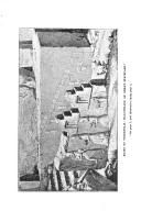 Sivu 26