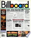 1. toukokuu 1999