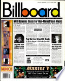 6. kesäkuu 1998