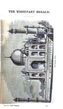 Sivu 381
