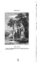 Sivu 54