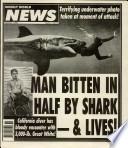7. syyskuu 1993