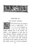 Sivu 179