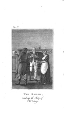 Sivu 266