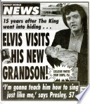 24. marraskuu 1992