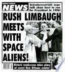 19. huhtikuu 1994