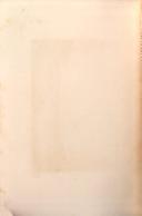 Sivu 124