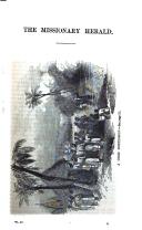 Sivu 117