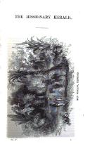 Sivu 49