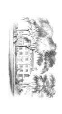 Sivu 131