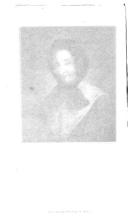 Sivu 310