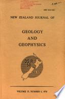 1976 - Nide 19,Nro 6