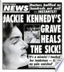 13. syyskuu 1994