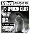 9. elokuu 1994