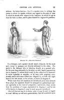 Sivu 23