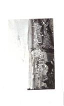 Sivu 512