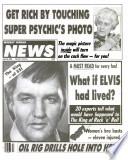 24. huhtikuu 1990